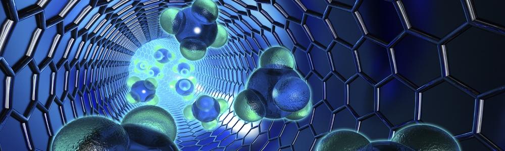 Атомы химических элементов