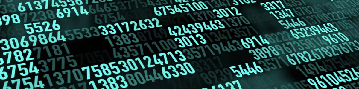 Тест по информатике «Системы счисления»