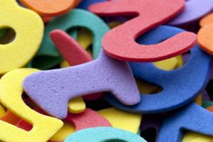 Натуральные числа и шкалы