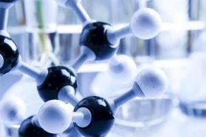 Основные понятия химии