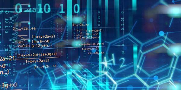 Тест по информатике «Количество информации»
