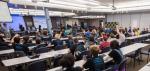 План выступления на олимпиаде по информатике и программированию