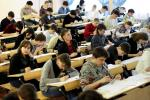 Рекомендации для самостоятельной подготовки к Всероссийской олимпиаде по физике