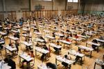 Дистанционные конкурсы как элемент смешанного обучения